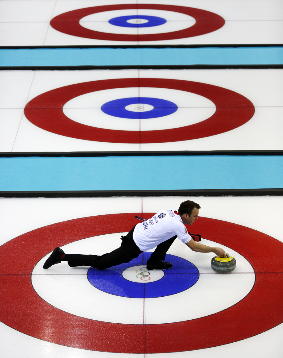 OLY-2014-CURLING-MEN