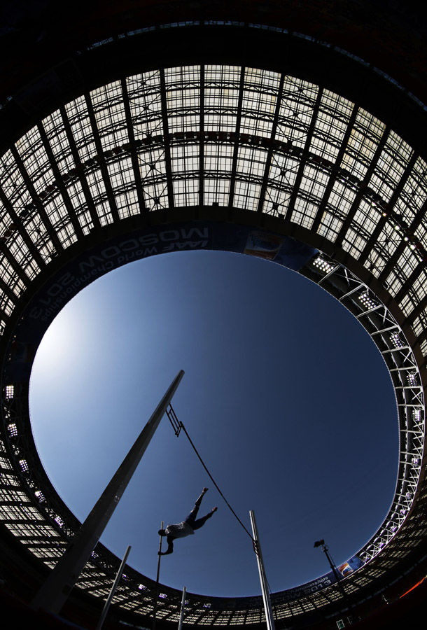 ATHLETICS-WORLD-2013-DECATHLON