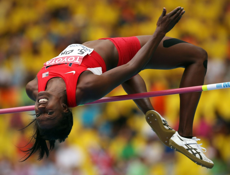 ATHLETICS-WORLD-2013-HEPTATHLON