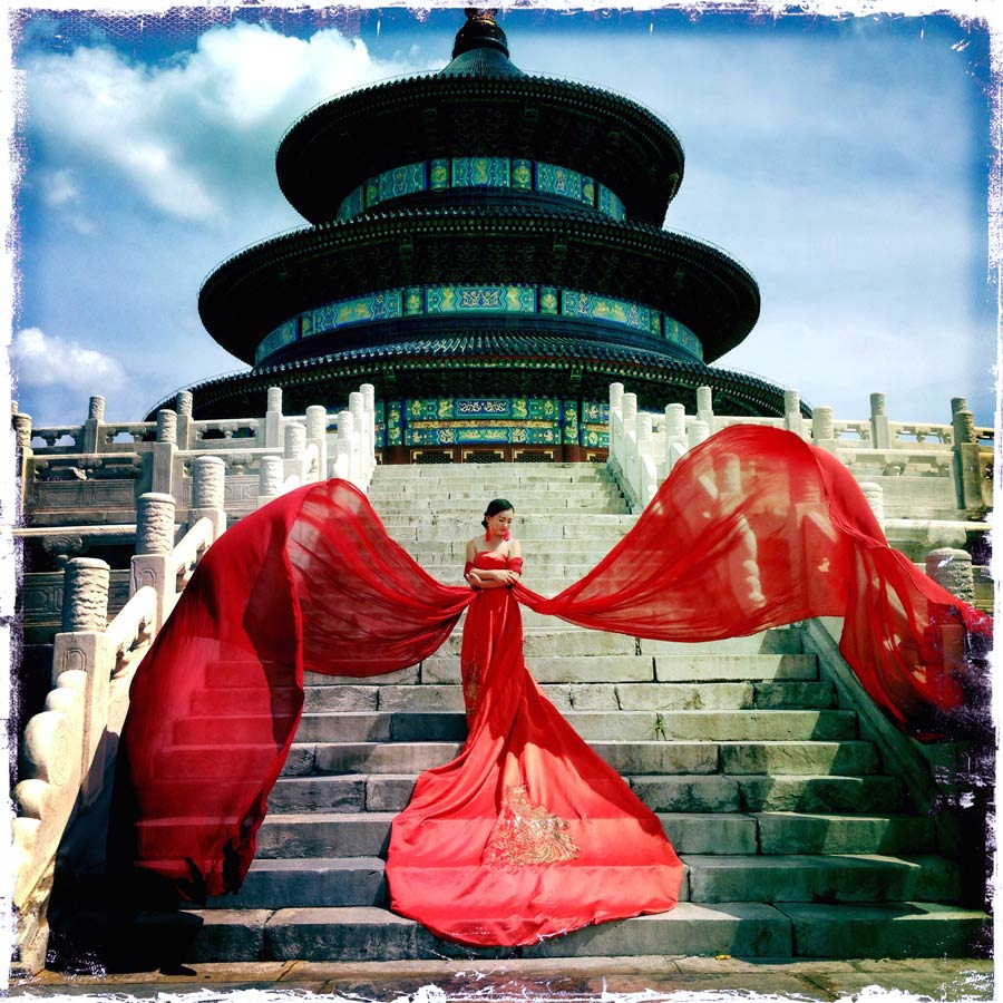 TEMPLE-OF-HEAVEN-web